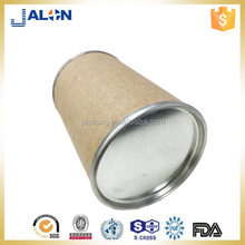 sugar chemical formula Best sell baking powder manufacturer