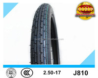 Street patterns motorcycle tyre,motorcycle body part for sale,motorcycle tyre cheap price