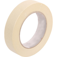 wholesale car painting masking tape high temperature