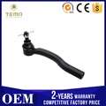 Steering Tie Rod End Right 45460-09050 For Toyota