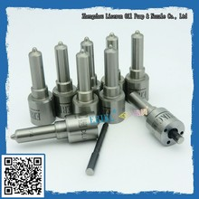 An-tara 2.0 CDTi bosch DLLA150 P1606 diesel engine part nozzle DLLA 150P 1606 and DLLA 150 P1606