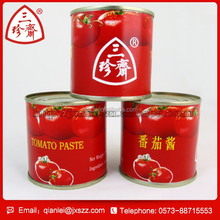 glass jar tomato paste organic tomato paste quality canned tomato paste