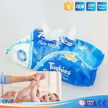 smt stencil cleaning wipes cloth fabric