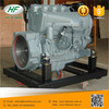 car/tractor engine spare parts F4L912 Deutz Engine