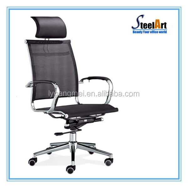 Modern office furniture president office executive chair for sale