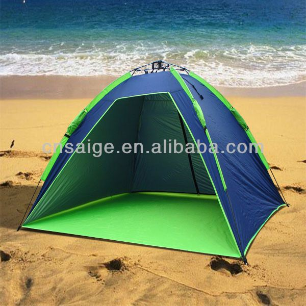 BEST SELLING!! Cheap Prices solar tent with fan and light