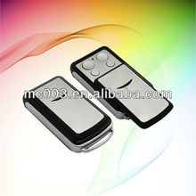 remote control lamp switch,light remote control YET-F51D