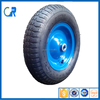 4.00-8 wheel barrow tyre and inner tube