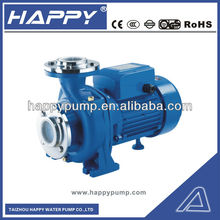 Centrifugal Electric Water Pump (HNF-129 )