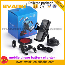 High Quality mobile phone battery charger On-board wireless charging for electronic vehicles wireless charging