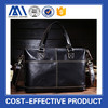 hot sale fashion leather men bags pure leather bags handbag genuine leather big designer bags