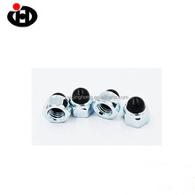 Bolts Nuts Hardware Fasteners stainless steel push nuts
