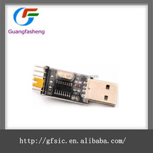 Hot Sale USB to TTL converter UART <strong>module</strong> CH340G