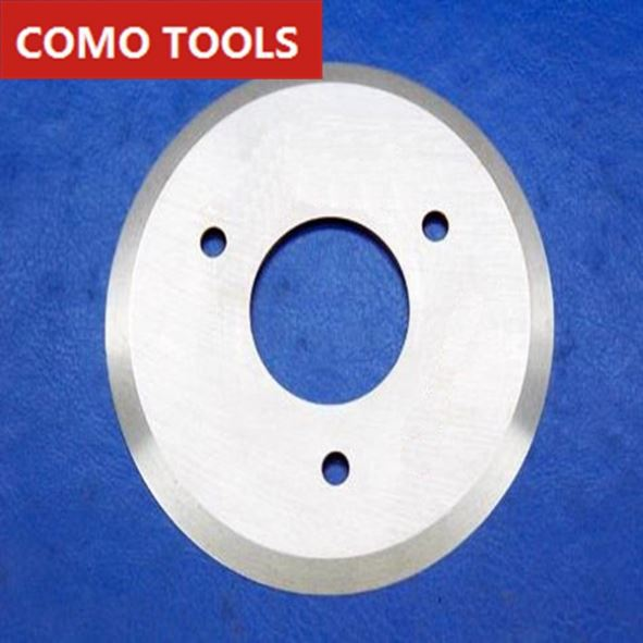 Wet For Glass Tile Diamond Saw Blades Rocks