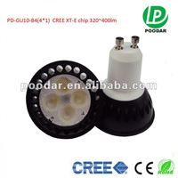 crv led light 5w