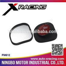 Xracing-PM612 led light for car side mirror,mirror for car,led light for car side mirror