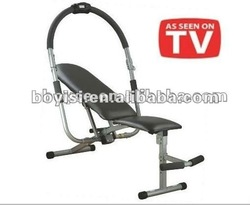 AB Exercise Pro AS SEEN ON TV PRODUCT