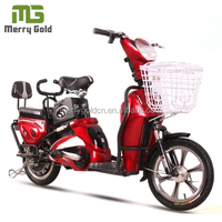 cheap pedal mopeds/electro scooter for sale electric scooter street legal(HD-02)