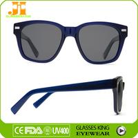 best softball sunglasses  men sunglasses