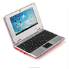 Cheap Mini Laptop Bulk Buy From