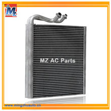 Auto A/C Evaporator Supplier For Ford F-150 2009 2010 2011 2012 Parallel Flow Evaporator Core