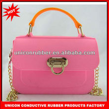 2013 latest design lady bag