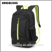 Free shipping waterproof laptop backpack tactical military backpack with high quality