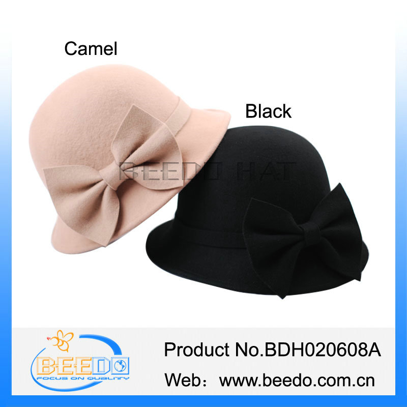 2015 women ladies dress village hats for church
