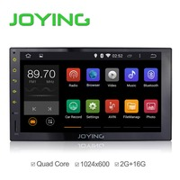 Android Car GPS Navigation car multimedia system 3g wifi car stereo radio