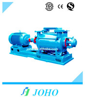 suction portable vacuum air pump with vacuum filtration apparatus
