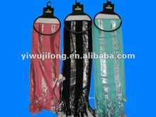2012 NEW Style HOT scarf,shiny pashmina scarf shawl.wholesale muslim hijab
