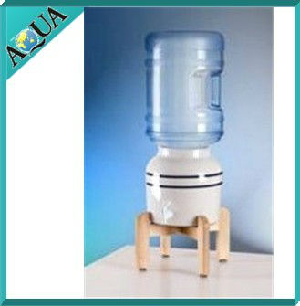 Water Dispenser Media