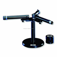 KIRCHHOFF BUNSEN spectroscope for teaching use