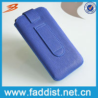 PU for Samsung Galaxy s3 i9300 Book Leather Case New Product