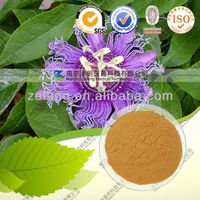 Passiflora incarnata Passion Flower Extract