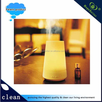 Wood Essential oil Diffuser Wholesale Electric Aroma Diffuser Air Purifier