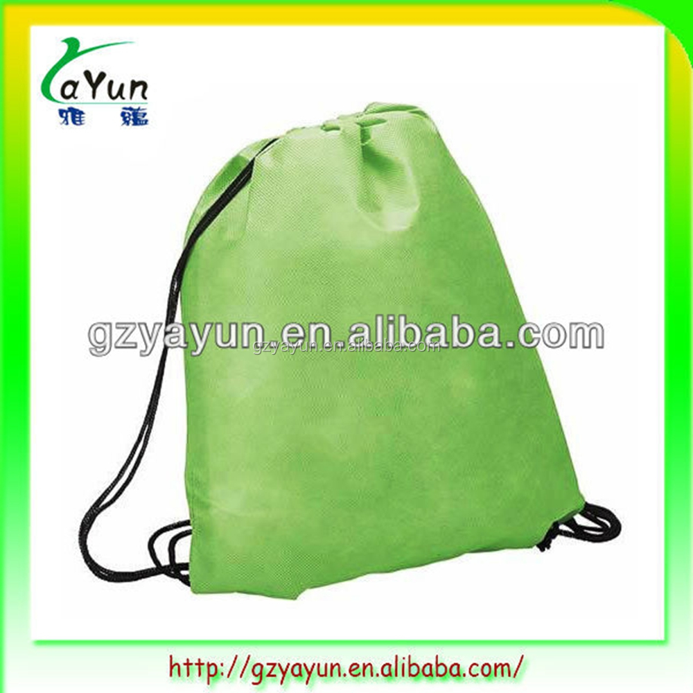 waterproof nylon wholesale goody custom tackle bag