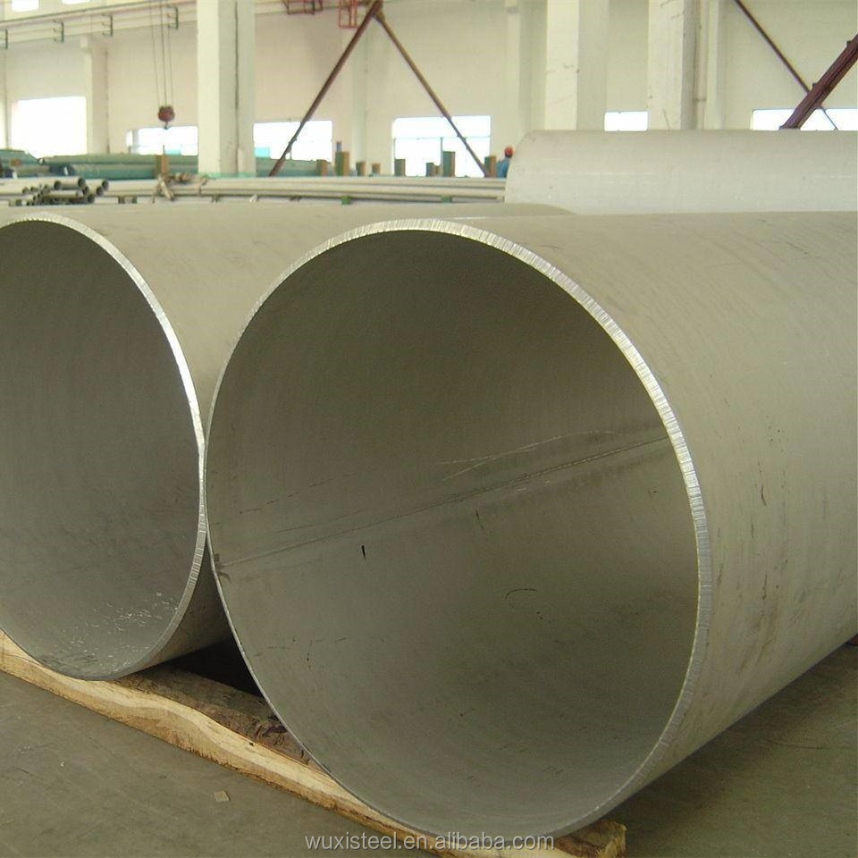 316 stainless steel welded pipe alibaba express china supplier