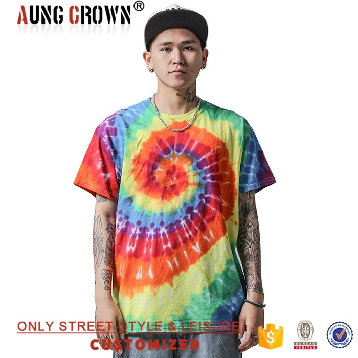 New T Shirts With Fashion Design And High Quality Mutlicolor