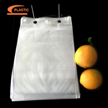 custom made plastic bags wholesale
