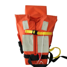 Marine High Quality Child Life Saving Jacket hot sale in 2018