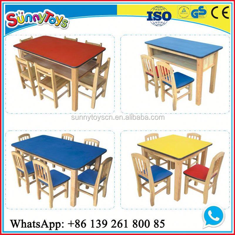 Classroom Discount, Classroom Discount Suppliers And Manufacturers At  Alibaba.com
