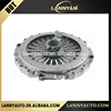 volvo clutch cover 3483 034 035 for best price european truck clutch cover