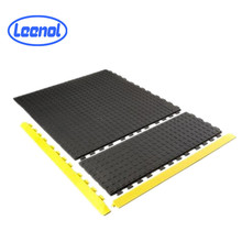 new product ESD Anti-Fatigue Floor Matcleanroom rubber/ESD Anti-Fatigue Floor Mat