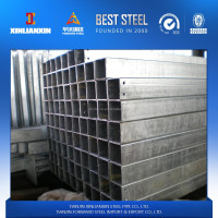 hot gi pipe high quality steel pipe high quality zinc coated