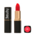 Long Lasting Lip Stick Makeup Waterproof Cosmetic Beauty Make Up Matte lipstick private label