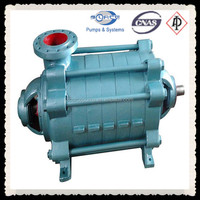 Grease lubrication or oil lubrication pump
