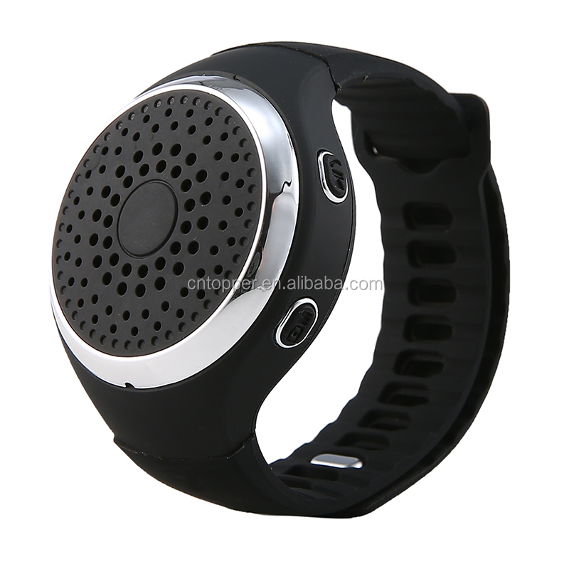 S6 private model Ultra-thin watch Bluetooth <strong>speaker</strong> with Self-timer Music Sport watch Mini Bluetooth <strong>Speaker</strong> FM Radio Hands-free