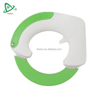 Kitchen multi-purpose circular rolling knife for vegetable cutting