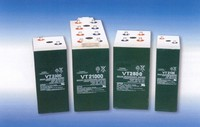 Hot sale!!! 2v 500ah solar charge battery/AGM deep cycle battery